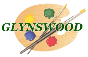 Glynswood of Thame - arts, crafts and stationery shop in Thame, Oxfordshire